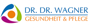 Dr. Dr. Wagner Gesundheit und Pflege
