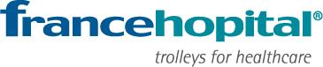 Logo france-hopital